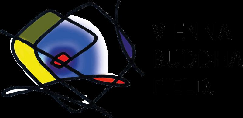 vienna-buddha-field-logo-mobile-01